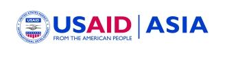 USAID_ASIA