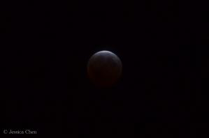 SE1501_Moon