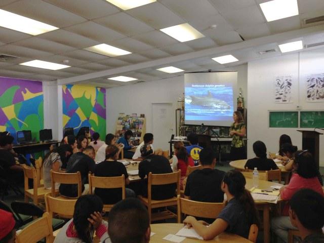 Saipan outreach blog-pic1