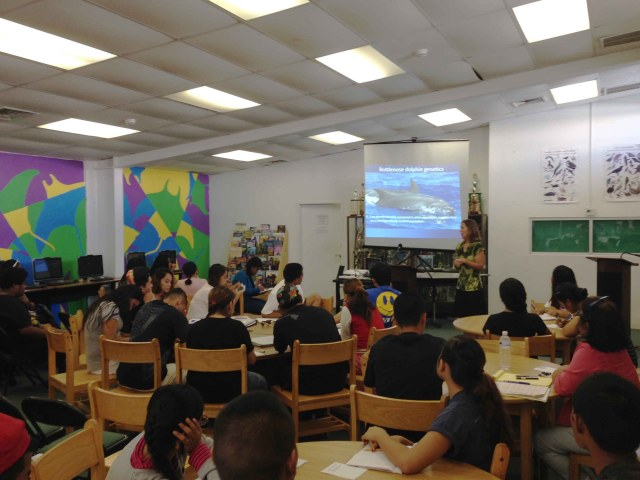 Saipan outreach blog-pic1