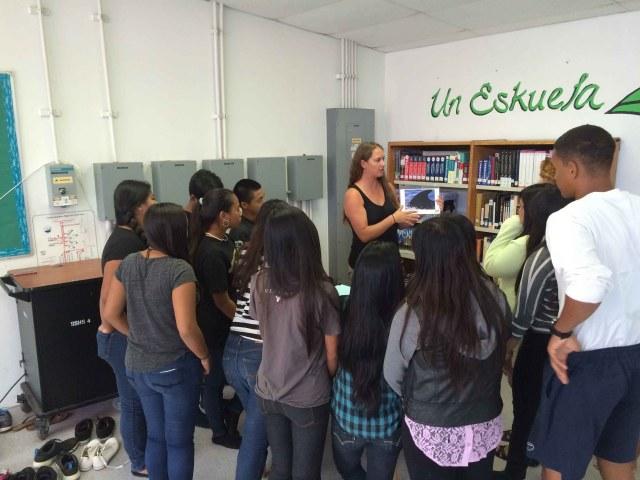 Saipan outreach blog-pic2