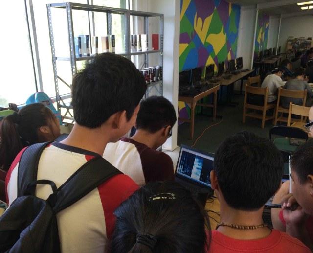 Saipan outreach blog-pic4