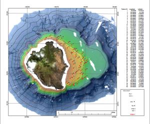 SE1503_B3_Map