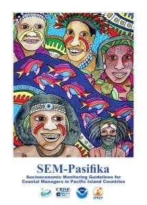 SEM-Pasifika_cover