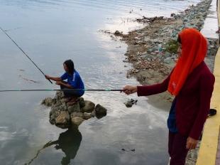 2.Fishing_2