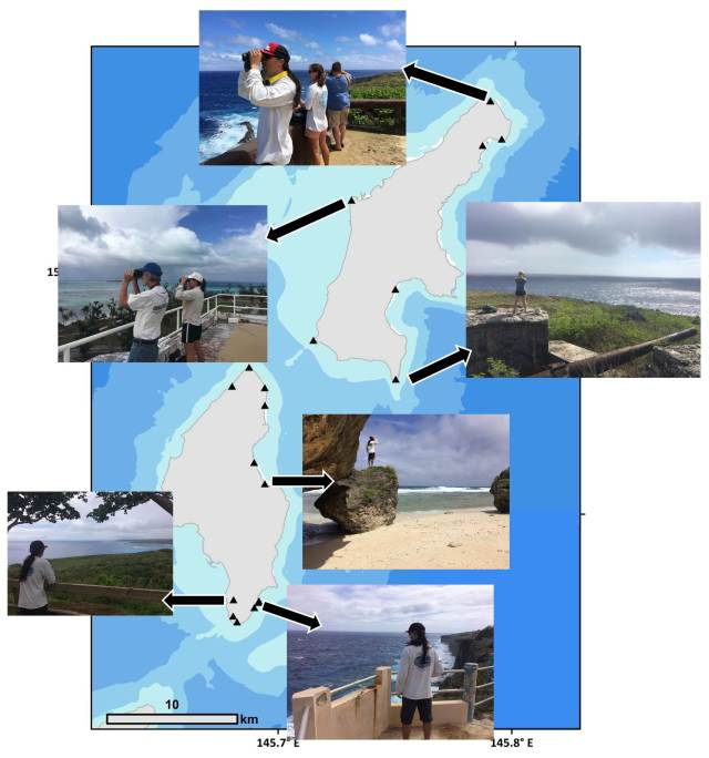 Figure 3_Marianas 2016-winter shore stations