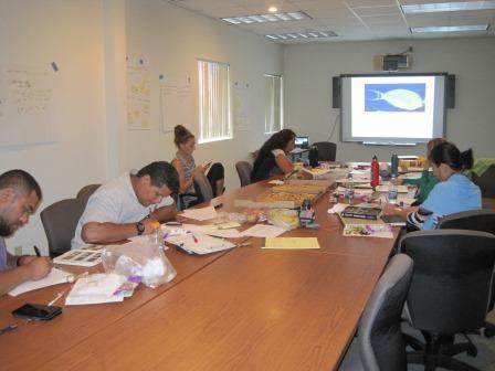 Training blog (1)