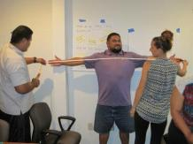 Training blog (3)