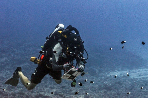 TCW_rebreather