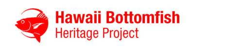bf_project_logo