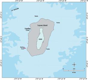 Map_Laysan