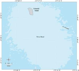Map_Lisianski