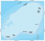 MAP_PHR