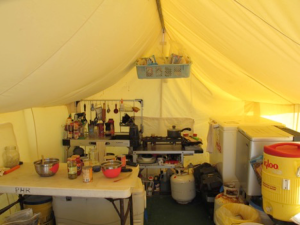 Kitchen_tent