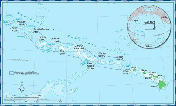 nwhi_overview_map_med